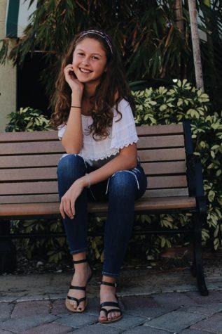 Photo of Jennifer Jacoby