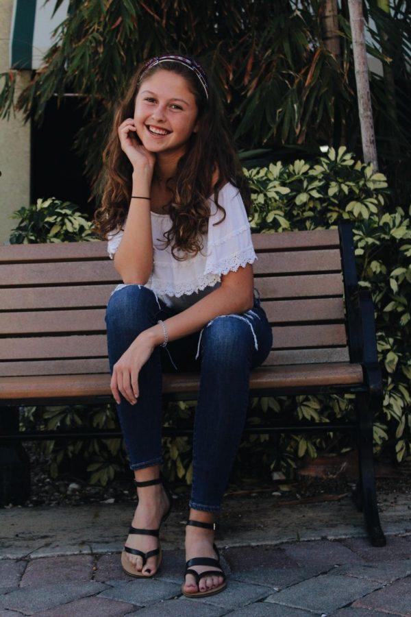 Jennifer Jacoby