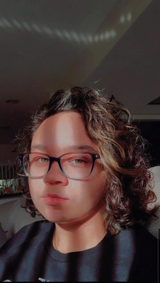 Eliza Cruz